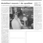 Retalls de Premsa